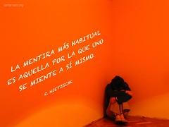 la_mentira_mas_habitual