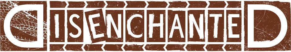 disenchanted-logo
