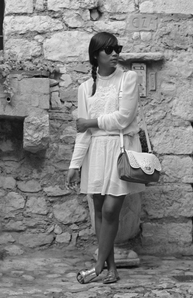 eze-village-bettyxlancaster-bag-modejunkie