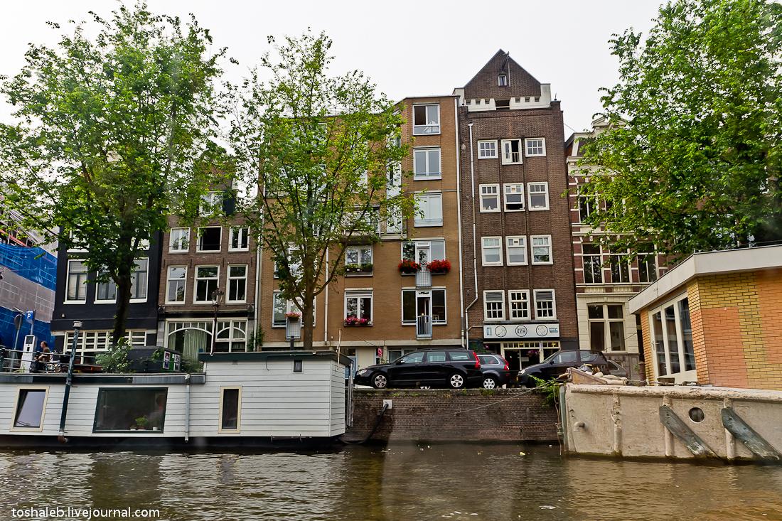 Amsterdam_2-26