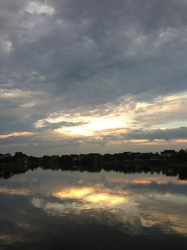 sunrise iphone robbinsville