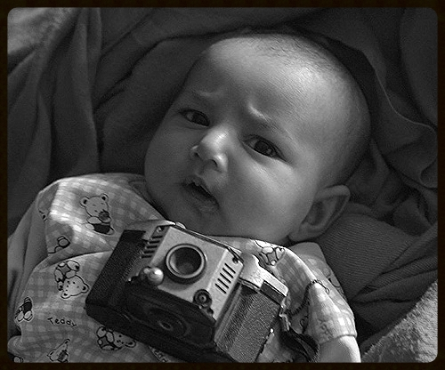 The Camera Has Been Marziya Shakirs Best Friend Since Birth,, by firoze shakir photographerno1