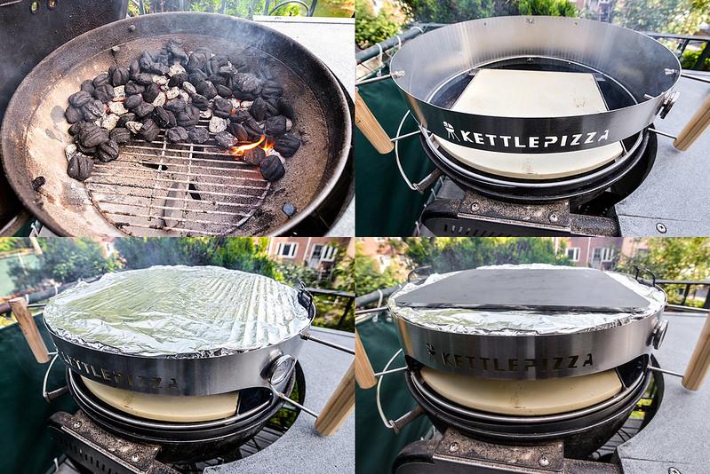 lighting-kettlepizza