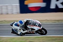 Motorrika Racing 2013 - more over