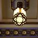 Small photo of Freemasons' Hall