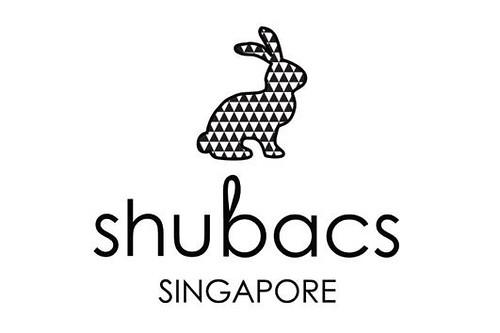 shubacs