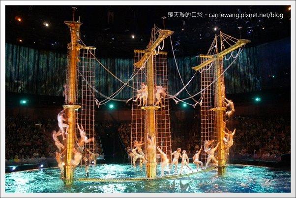 Dancing Water (9)