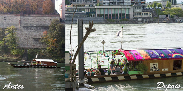 ferry-basel-antes-depois