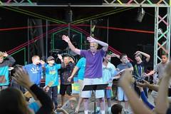 Jr#1 Summer Camp 2013-12