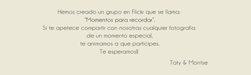 Grupo Flickr