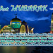 Chand-Raat--Wishes-Cards-SMS-Poems-Wallpapes-Masjid-Selat-Melaka by alishapatel