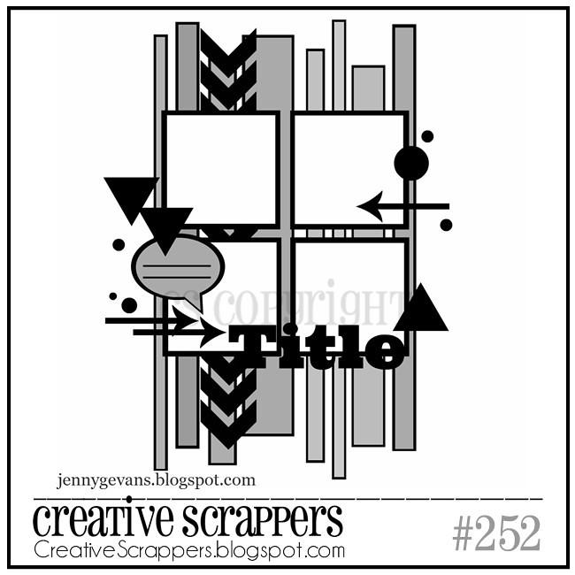Creative_Scrappers_252