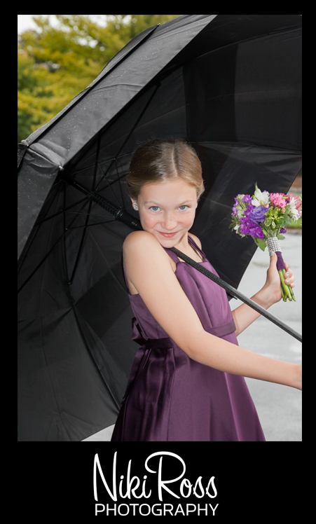 DaughterUmbrella