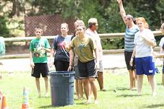 SH#1 Summer Camp 2013-74