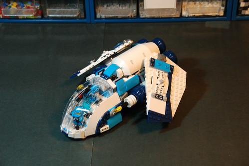 70709 Galactic Titan (14)