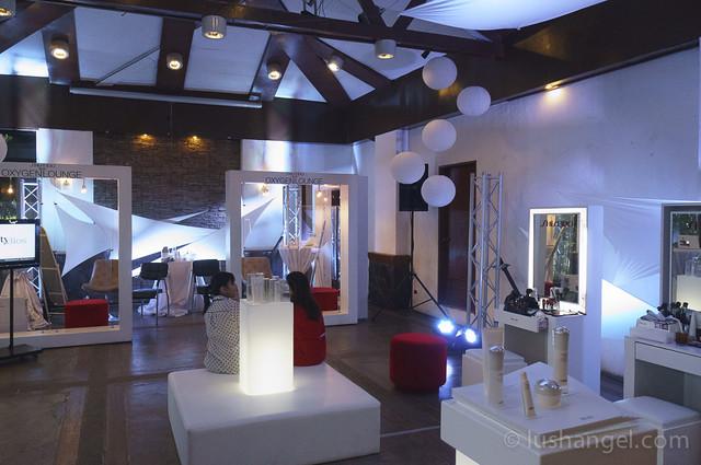 shiseido-oxygen-lounge