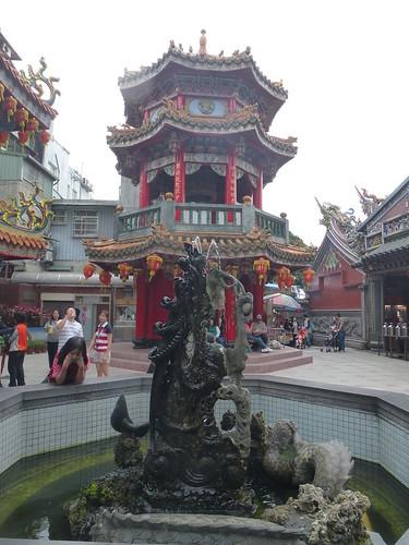 TW14-Taipei-Guandu Temple (16)