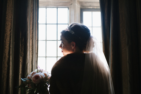 Celine Kim Photography intimate winter wedding MJ Toronto Hart House-32