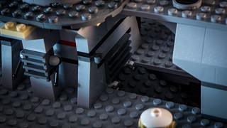 LEGO_Star_Wars_7965_49