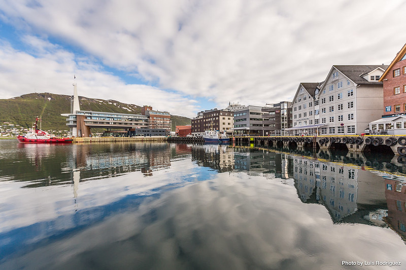 Qué ver en Tromso-5