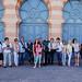 Amigos del Flickr en Cadiz by costalesmartinezjoseluis