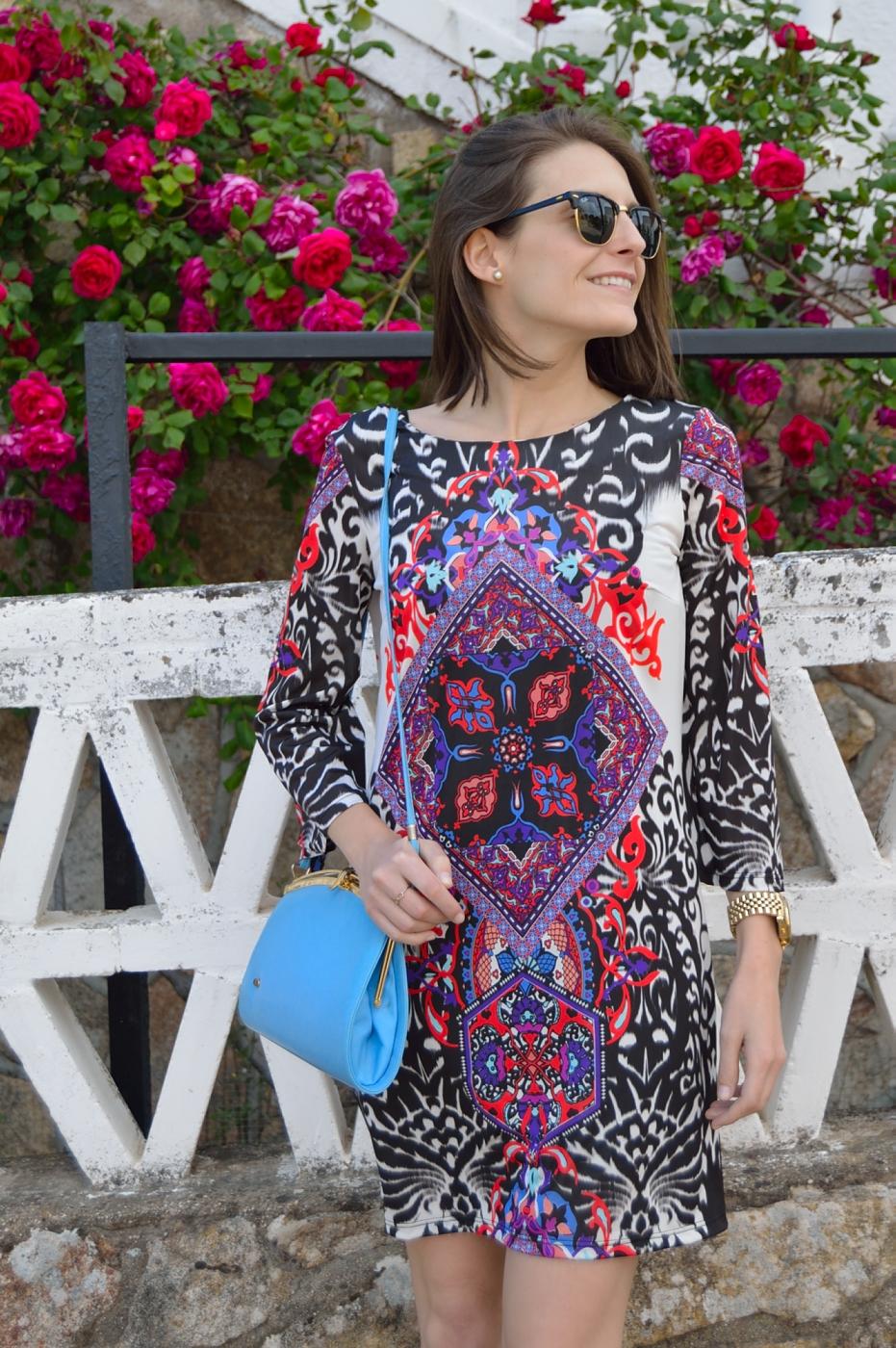lara-vazquez-madlula-blog-fashion-moda-dress-spring-style