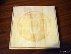 "Record Store Day - Jurassic 5's ""Quality Control"" Box Set"