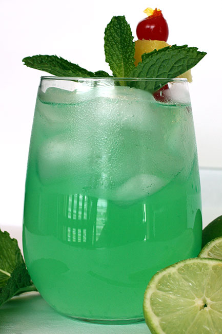 DisneyMintJulep9