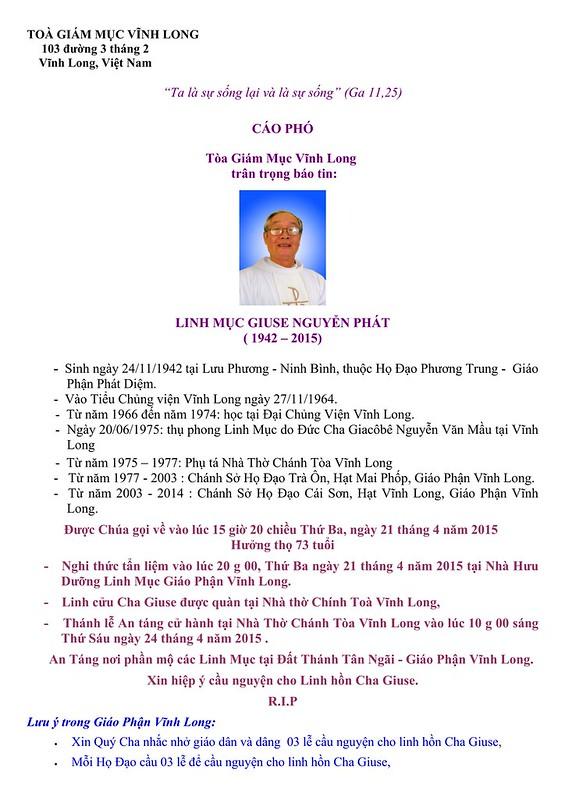 cao pho Cha Giuse Phat_001