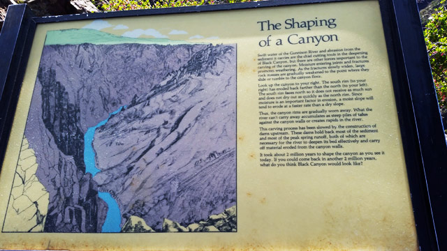 shaping-of-canyon