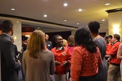 Idealism in Action Gala 2015 - City Year Washington, DC