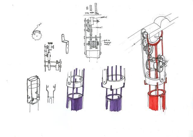 ClockworkApp_Sketch020