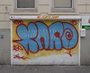HH-Graffiti 2478
