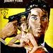 Jay Suspense 54 G Benvenuti by uk vintage