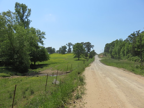 oklahoma landscapes ok mccurtaincounty
