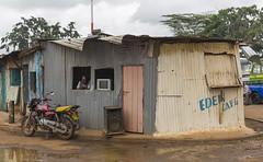 Y1A1189 Nairobi