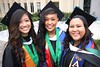 USF Spring 2015 Commencement - 07