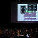 SYMPHONIC JUNCTION #10: INDIE GAMES CONCERT