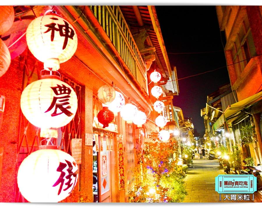 台南阿朗基公寓0071