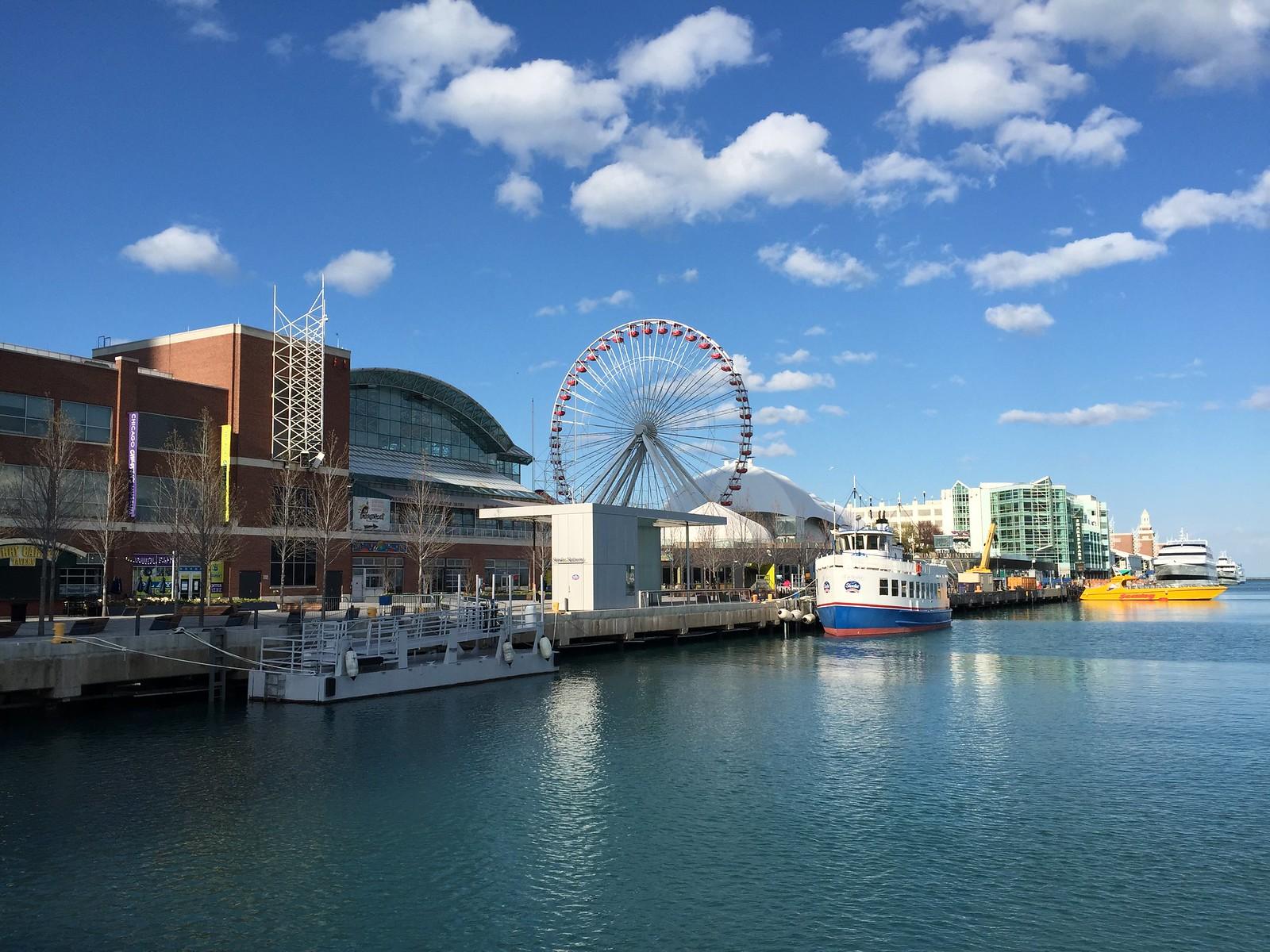 Navy Pier 21-04-2015 17-34-29