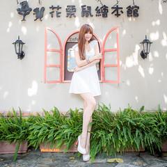 ♕ 簡曉育 ♕  (33)