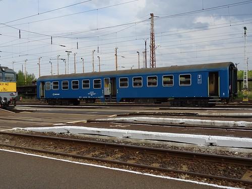 lviv budapest