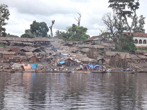 mbandaka rdcongo 2016