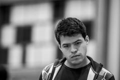 20161007_millionaire_chess_R3_1062 eduardo iturrizaga b&w