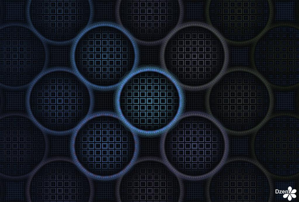 Grid Portals