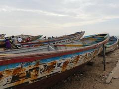 GambiaTanji029