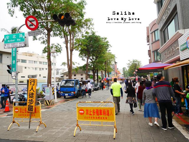 台南一日遊景點推薦安平樹屋安平老街 (45)