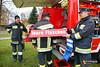 2016.11.05 - Bezirkswasserdienstübung Seeboden Klingerpark-35.jpg