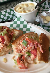 i62892 - Seattle - Lunch