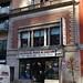 Former Standard Theatre